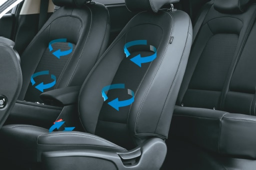 front_ventilated-seats