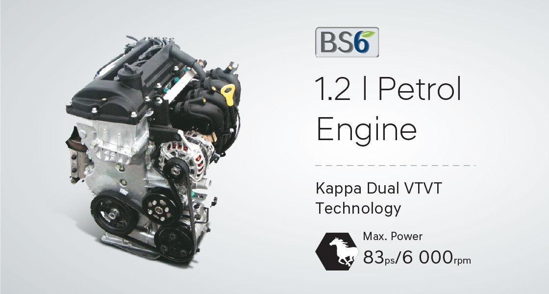 Kappa vtvt petrol engine stihl 2 stroke engine oil