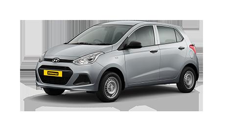 Know Your Hyundai Program | Hyundai Motor India