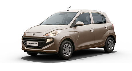 Hyundai Car, Sedan, SUV, Hatchback, EV | Hyundai Motor India