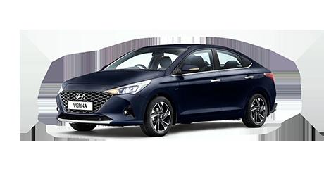 Hyundai Car Sedan Suv Hatchback Ev Hyundai Motor India