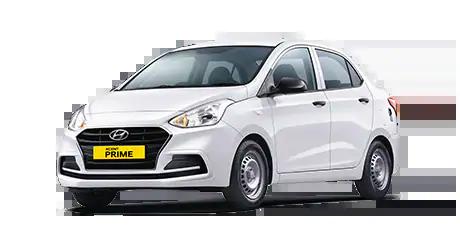 Check Out All Hyundai Car Prices Hyundai Motor India