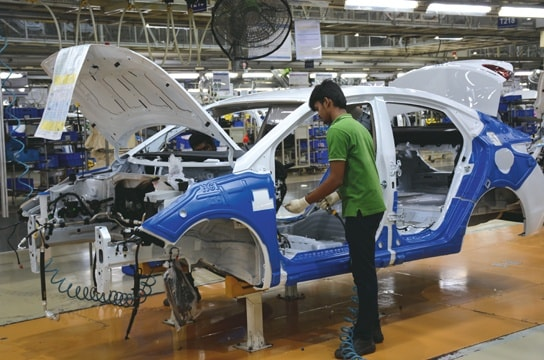hyundai-plant-chennai-assembly-shop