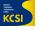 2019년 한국산업의 고객만족도 (KCSI) 일반승용차 부문 25년 연속 1위 RV승용차 부문 15년 연속 1위