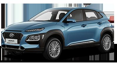 Safety - Kona - SUV | HYUNDAI Motors