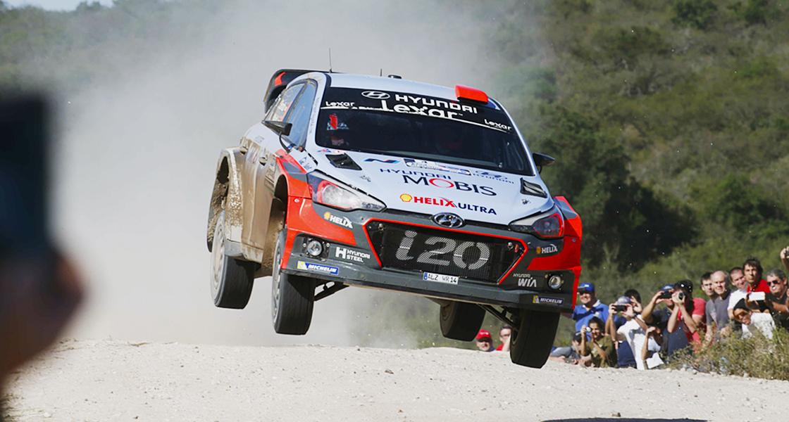 i20-wrc-driving-car-2nd