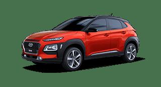 Hyundai Araç Fiyat Listesi Hyundai Araba Fiyatları Hyundai Türkiye