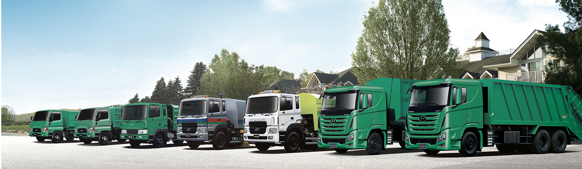 garbage-truck-press-pack-kv