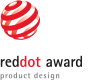 Reddot award 2015 winner car design