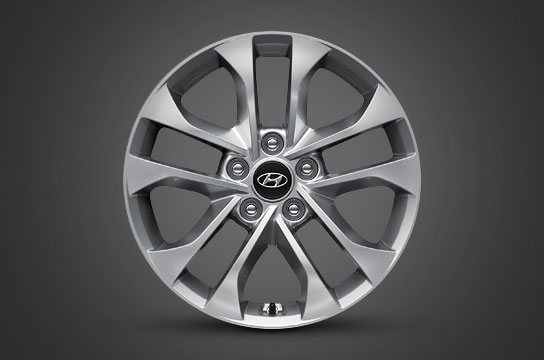 17inch-alloy-wheel