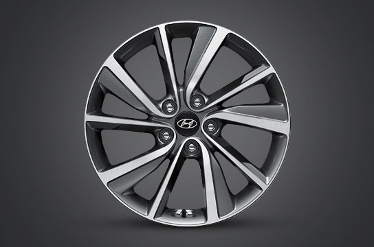 18inch-alloy-wheel