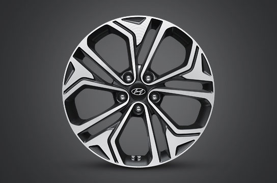 19inch-alloy-wheel