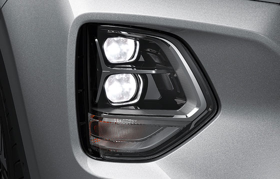 exterior-led-daytime-running-lights