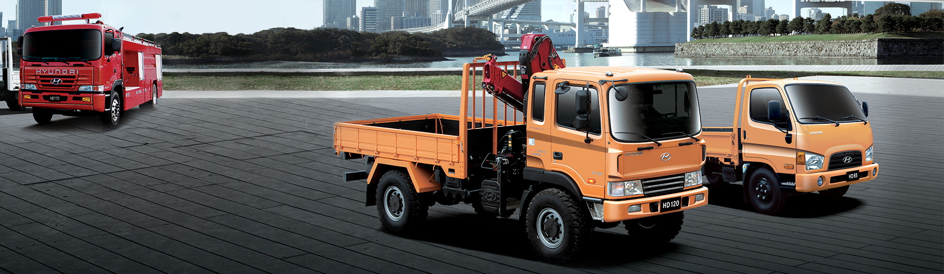 special-purpose-fire-fighting-truck-kv