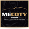 At Middle East Car of the Year 2016 (MECOTY) award