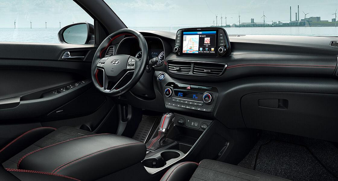 tu nline 010 - ÖTV muafiyetli SUV araç önerisi olan var mı?