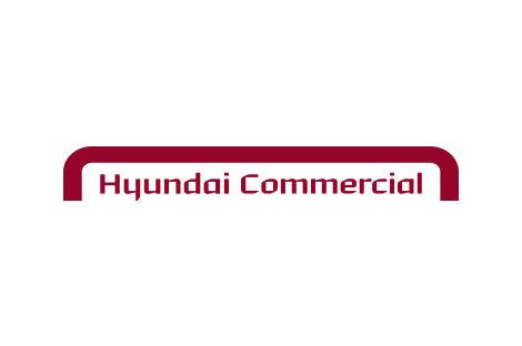Affiliates About Hyundai Hyundai Worldwide