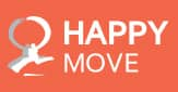 happy move