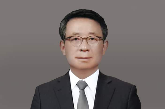 Picture of Dong Kyu Lee
