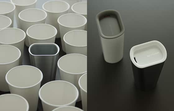hyundai collection highlight1 Tumbler & Cup