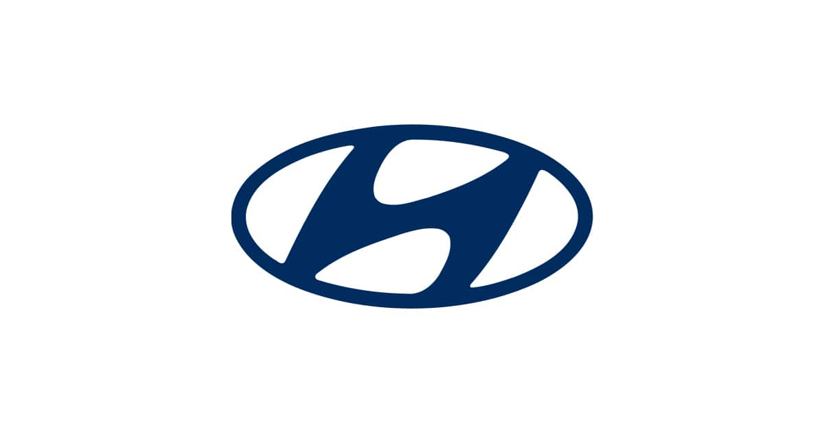 Concept Car 2014 Design Brand Story Hyundai Worldwide