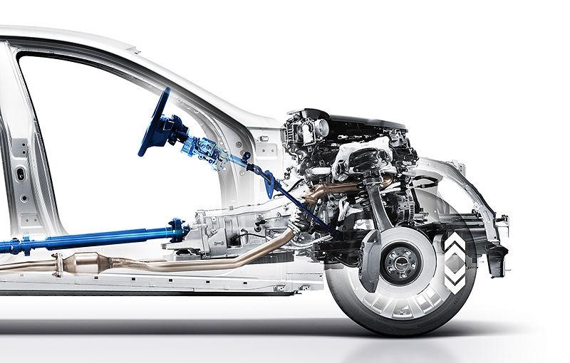 Powertrain | Technology | Brand Story - Hyundai Worldwide