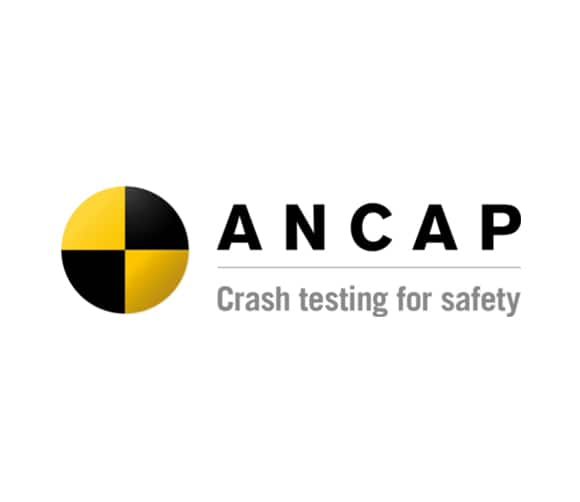 safety award ancap logo veiw