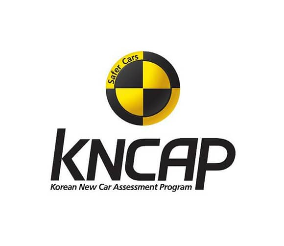 safety award kncap logo veiw