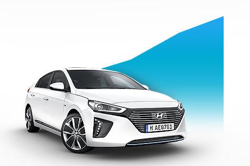 Philosophy | Information | Corporate | Company - Hyundai Worldwide