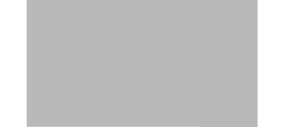 Global networks about hyundai hyundai worldwide india technical center global map gumiabroncs Choice Image