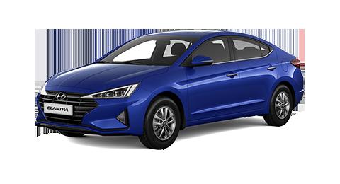 Home Hyundai Worldwide