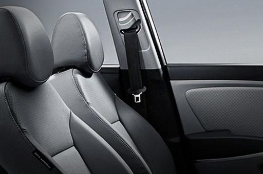 Seatbelt pre-tensioners