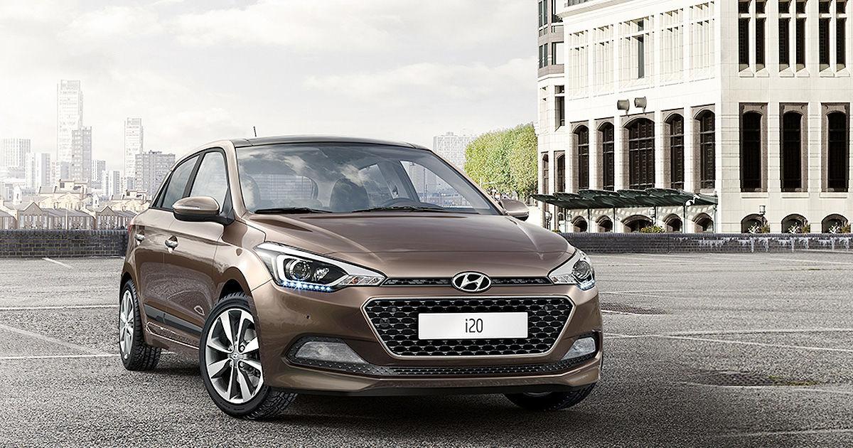 Design Innovation Hyundai Worldwide   2017 - 2018 Cars Reviews