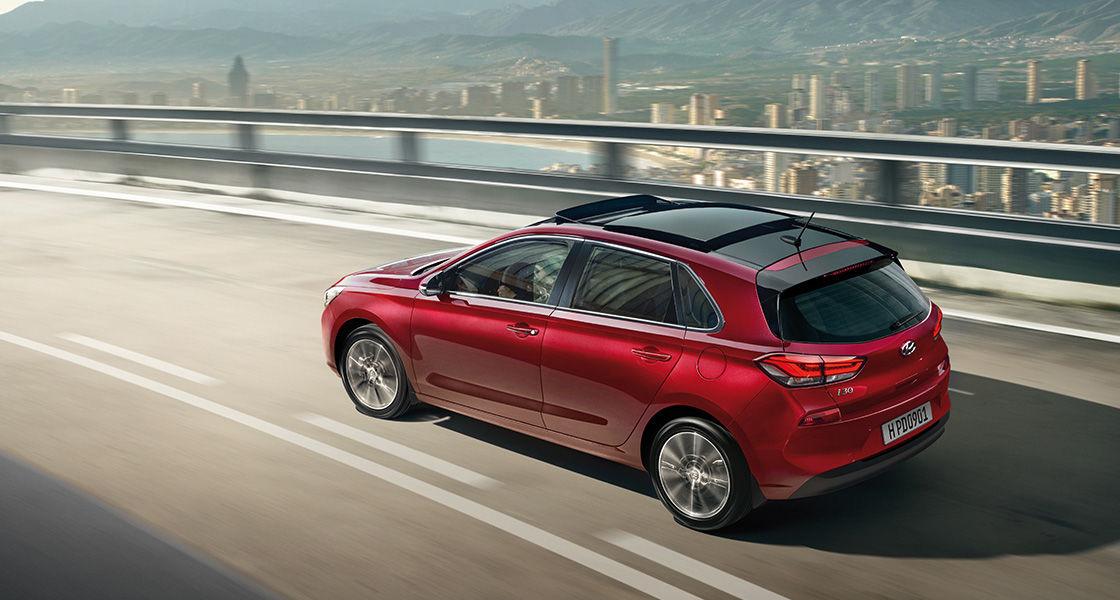 new car releases 2014 uki30 Highlights  Hatchback  Hyundai Worldwide