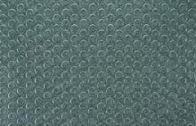 image of county linoleum floor mat