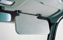 image of county sun visor