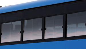 image of super aero city side windows