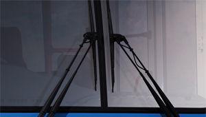 image of super aero city wiper blade