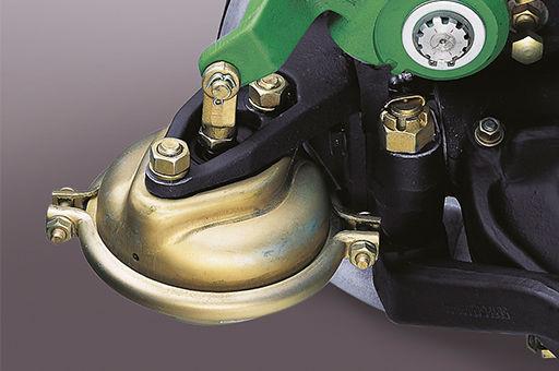 auto lining adjuster part