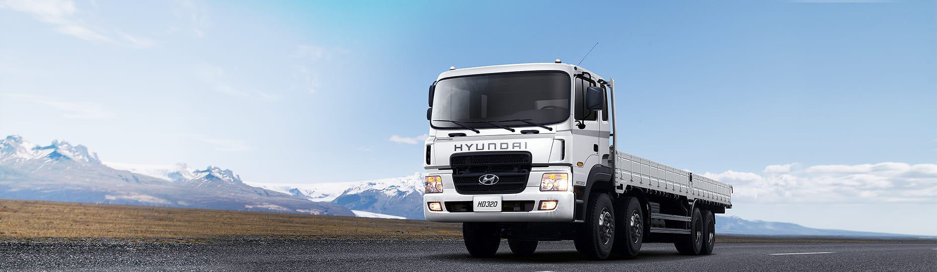 accent se used new sk trucks cars hyundai in jaw moose suvs