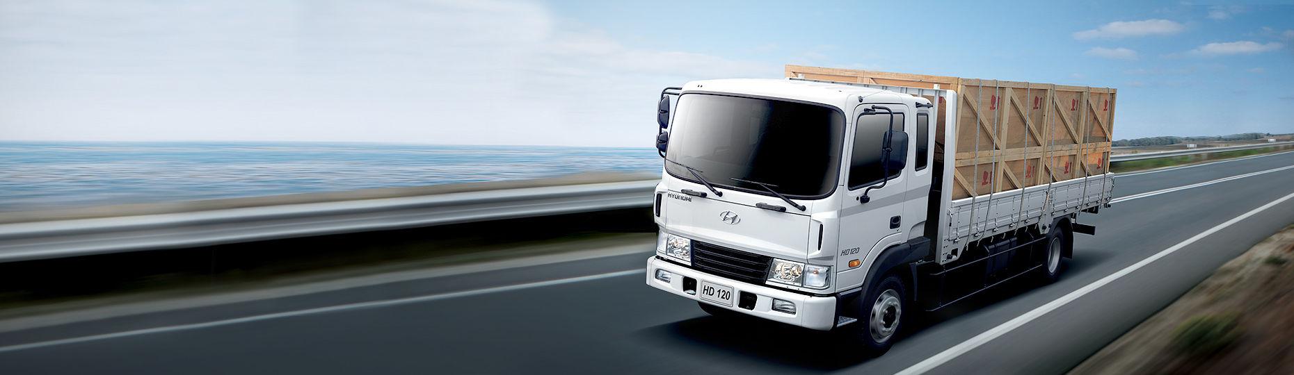 Hd120 Safety Trucks Hyundai Philippines Hd65 Wiring Diagram