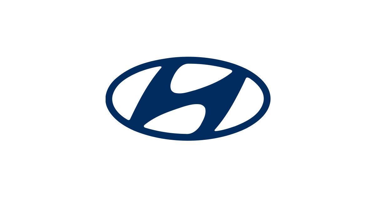 Hyundai Motorstudio Moscow Hyundai Worldwide