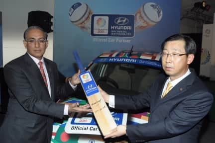 Hyundai Cricket Sponsorship3