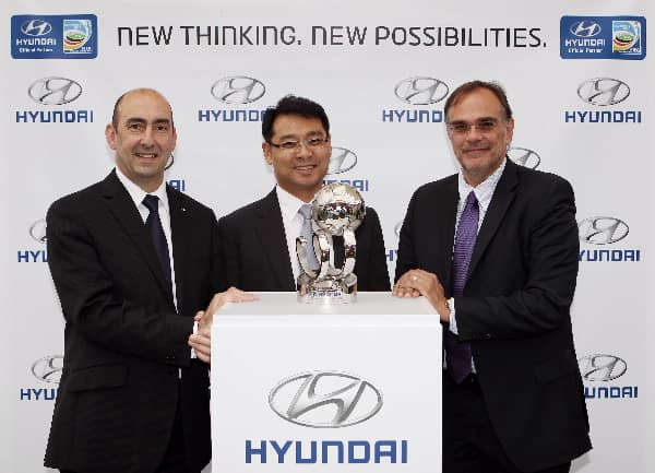 Hyundai Best Young Player Award11