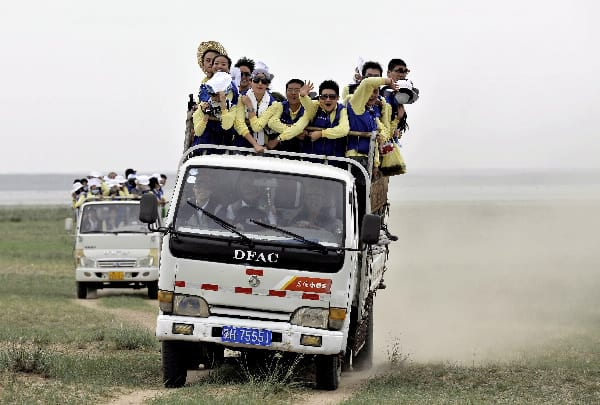 CSR Hyundai Green Zone2