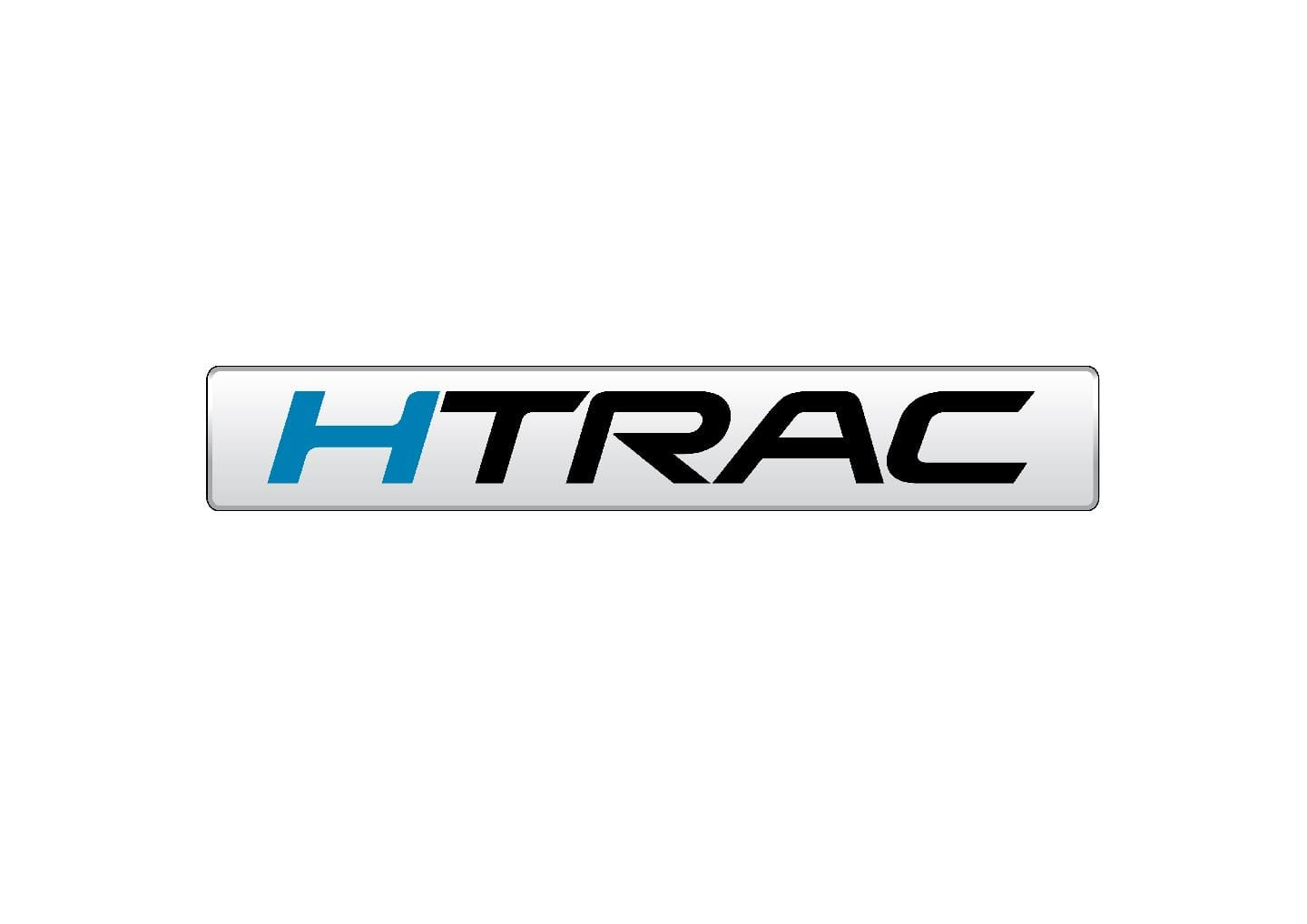 Hyundai Motor Introduces 'HTRAC' AWD System