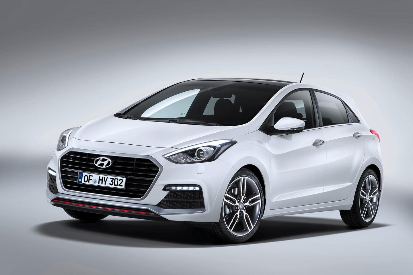 New i30 Turbo (2)