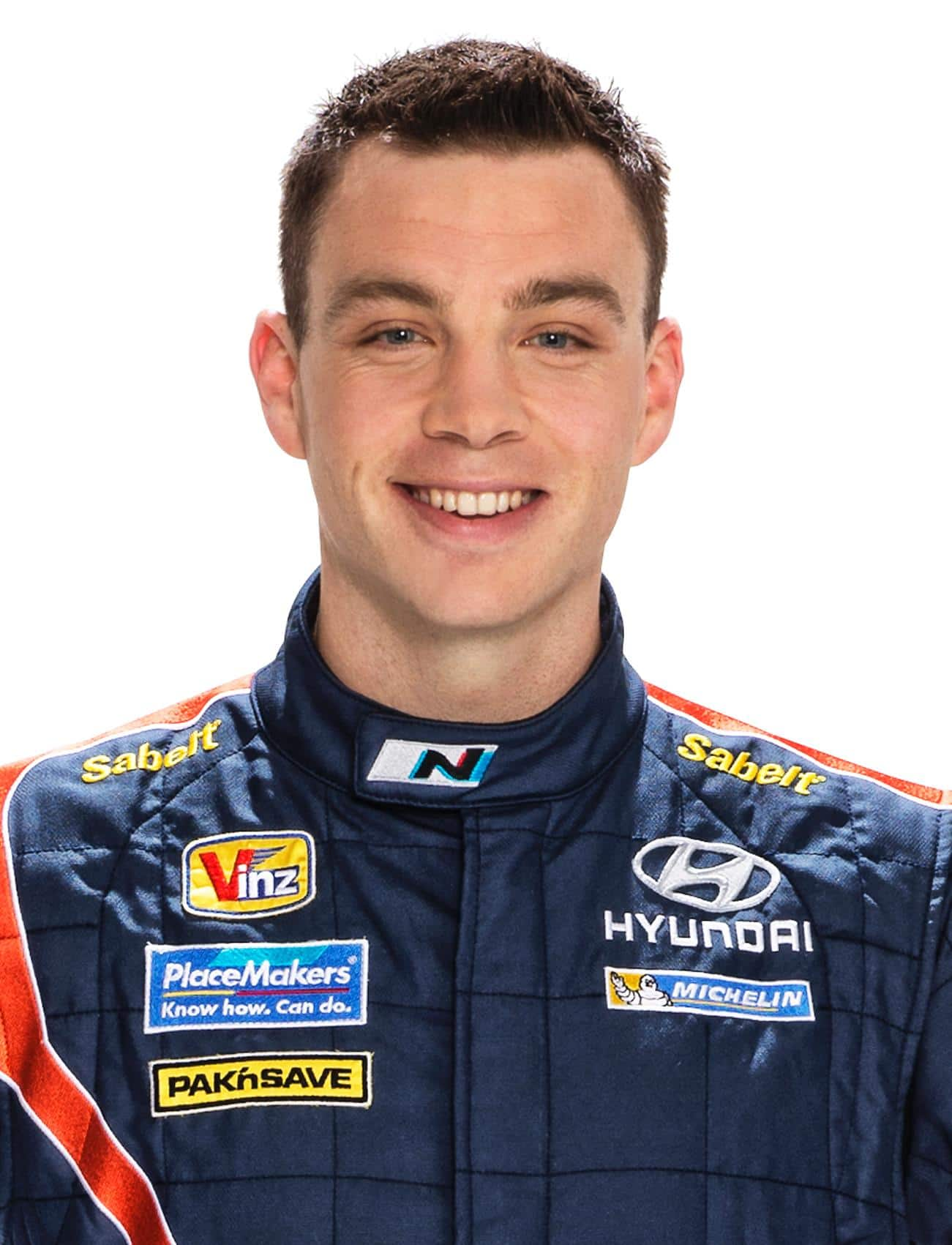Hayden Paddon confirmed for expanded WRC role with Hyundai Motorsport in 2015