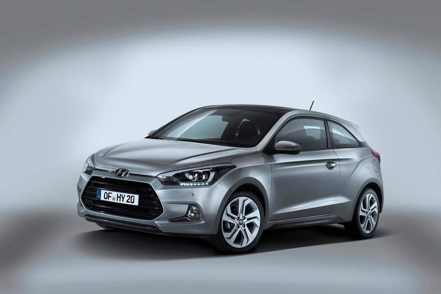 New Generation i20 family and All-new Sonata drive Hyundai Motor to three Red Dot Design Awards
