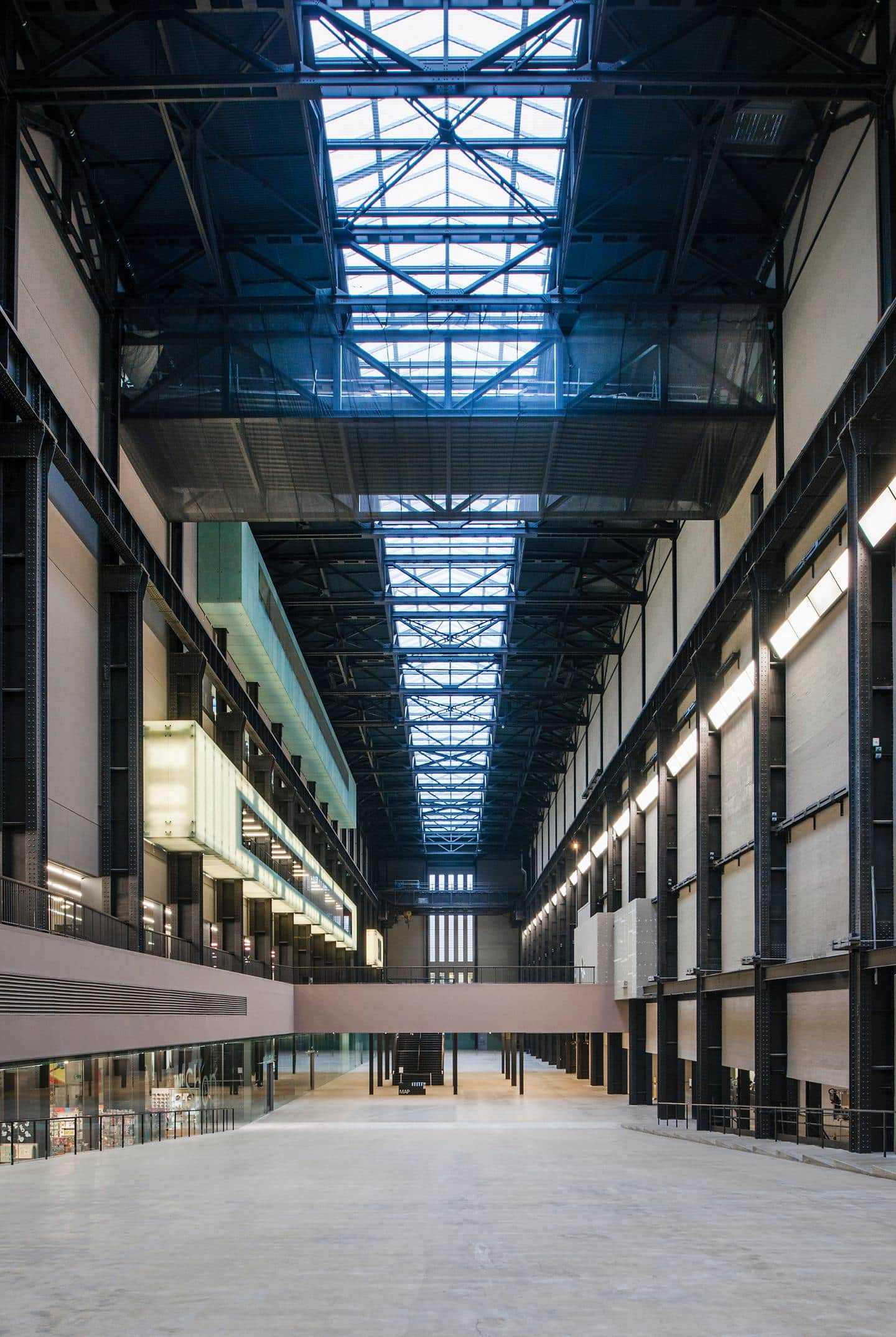 Hyundai Motor and Tate Modern announce summer festival in the Turbine Hall (2)